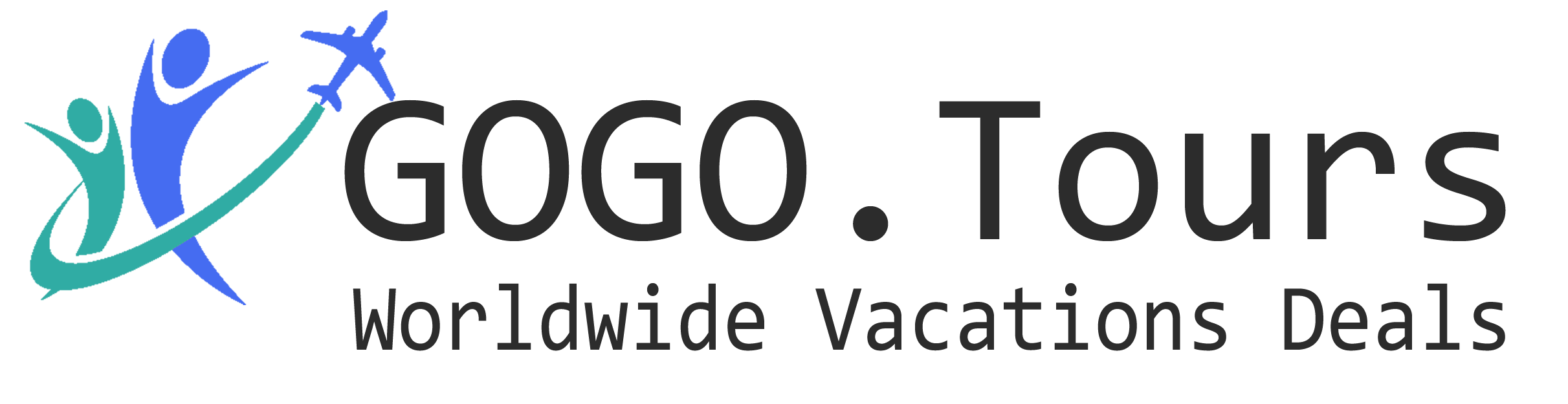 GOGO Tours: Worldwide Vacations Packages Deals & Best Travel Agency